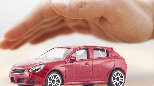 یک سوم وسایل نقلیه کشور بیمه شخص ثالث ندارند؛ تاثیر مهلک افزایش قیمت ها و فشار اقتصادی