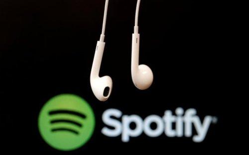 سهم ۸۰ درصدی سرویسهای استریم از کل درآمد صنعت موسیقی