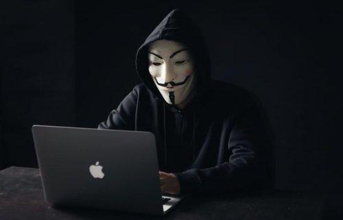 عملیات گسترده آمریکا برای دستگیری ۲۸۱ کلاهبردار ایمیلی در سراسر دنیا
