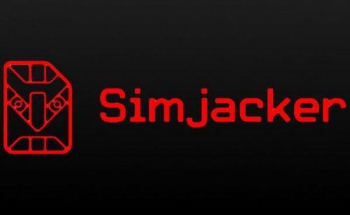 کشف آسیبپذیری سیم جَکر در تمام سیم کارتها؛ هک فقط با یک پیامک مخفی