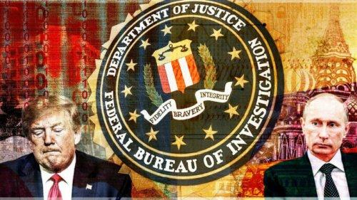 افشای نفوذ روسیه به شبکههای محرمانه FBI در دوران اوباما