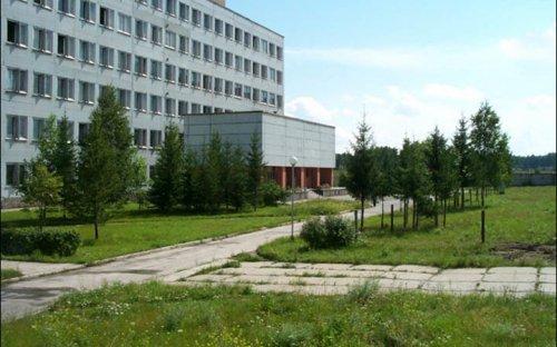 انفجار در آزمایشگاه سری نگهداری از ویروس های مرگبار در روسیه