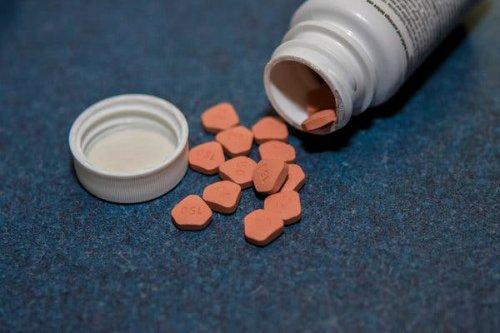 هشدار سازمان غذا و داروی آمریکا در مورد سرطان زا بودن داروی رانیتیدین