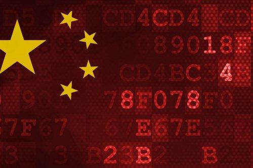 نفوذ مقامهای دولت چین در شرکت علی بابا افزایش پیدا میکند