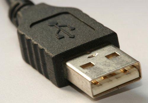 هرآنچه باید درباره USB-C بدانید