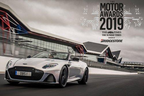 بهترین خودروهای سال ۲۰۱۹ از نگاه جرمی کلارکسون