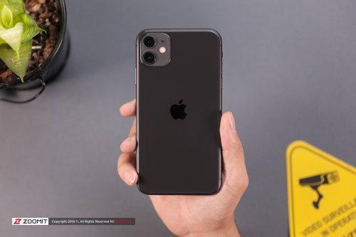 محبوبیت بالای آیفون 11، اپل را به عرضه آیفون LCD در سال ۲۰۲۰ هم ترغیب میکند
