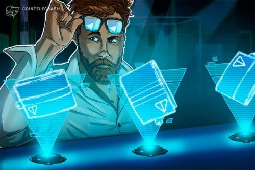 تلگرام کیف پول رمزارز گرم را منتشر کرد