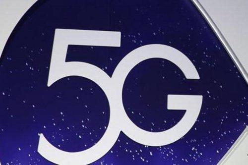 گوشی های 5G سهم فروش 5 درصدی بازار پرچم داران را از آن خود کرد
