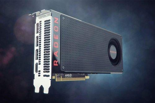 Radeon Boost سلاح مخفی AMD علیه کارت های گرافیک اقتصادی انویدیا