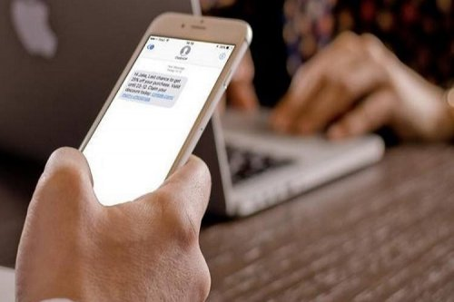 هزینه پیامک رمز پویا برخی بانکها هنوز برعهده مشتری است