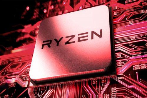 AMD برای اولین بار در ۱۴ سال اخیر به سهم ۴۰ درصدی از بازار CPU دست یافت