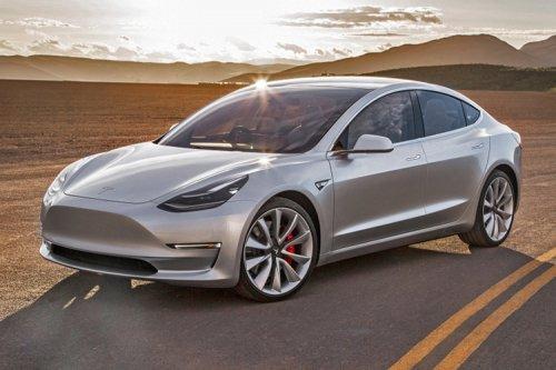 ایمن ترین خودروهای سال ۲۰۱۹ براساس ارزیابی یورو NCAP