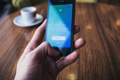 توییتر نحوه نمایش پاسخ به توییتها را تغییر میدهد