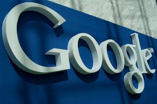 سرویس هشدار گوگل برای ویروس کرونا راهاندازی شد