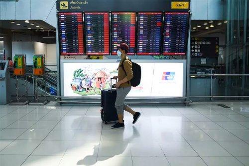 الجی برای مقابله با خطر ویروس کرونا سفر تمامی کارکنانش را به چین ممنوع کرد
