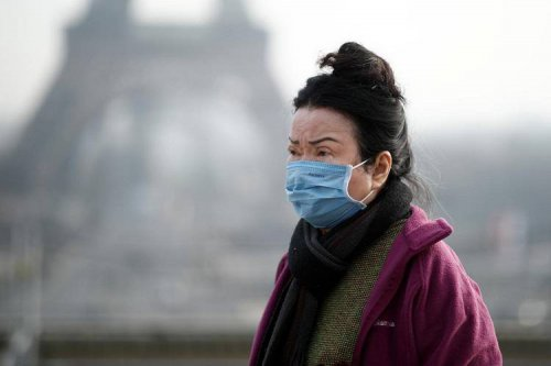 مقایسه ویروس کرونا جدید با ویروس آنفلوآنزا: کدامیک خطرناکتر است؟