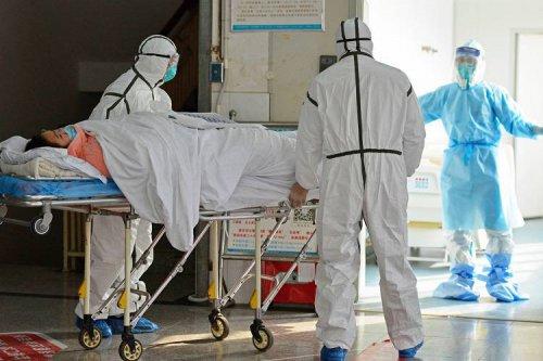 ویروس کرونا: افزایش چشمگیر شمار قربانیان و موارد عفونی در استان هوبئی