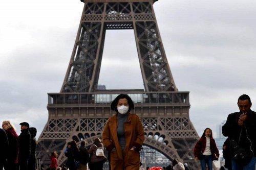 تایید نخستین مرگ ناشی از ویروس کرونا در اروپا