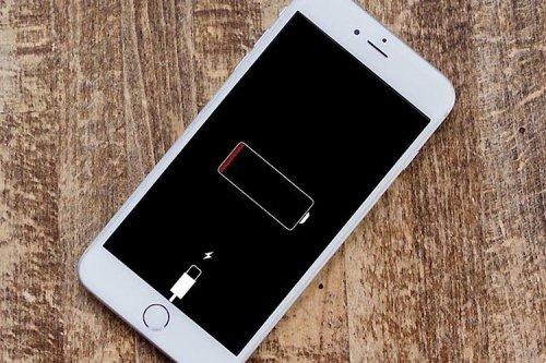 باتری های گرافینی و اهمیت آنها برای ابزارهای آینده