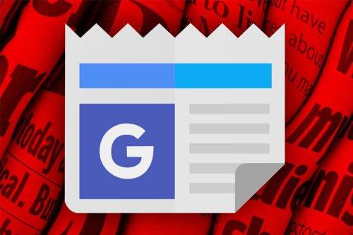 گوگل برای استفاده از محتوای خبری به خبرگزاریها پول پرداخت خواهد کرد