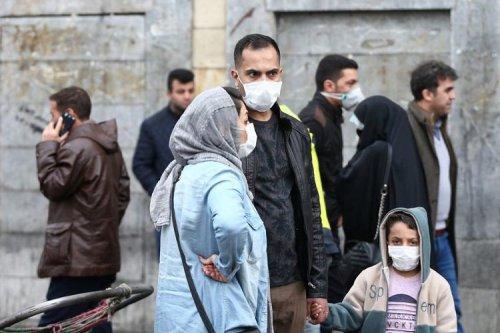 ویروس کرونا؛ چگونه بهطور صحیح از ماسک استفاده کنیم؟