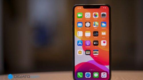 فروش پایین آیفون برای اپل دردساز شد؛ پرداخت ۹۵۰ میلیون دلار غرامت به سامسونگ