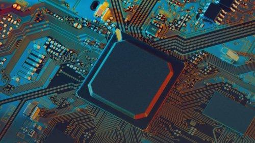درون مغز کامپیوتر؛ پردازنده چگونه دستورات را اجرا میکند؟