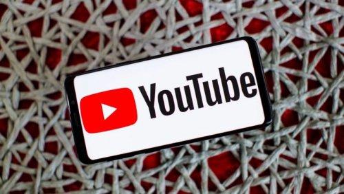 کلاهبرداران با کمک یوتیوب روزانه ۱۳۰ هزار دلار بیت کوین سرقت میکنند