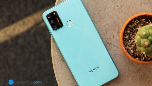 گمرک شرایط جدید رجیستری تلفن همراه مسافری را اعلام کرد